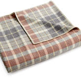 Pendleton Washable Wool Twin Blanket