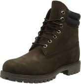 Thumbnail for your product : Timberland Men's 6 Inch Double Collar Lace up Boots