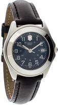 Victorinox Watch