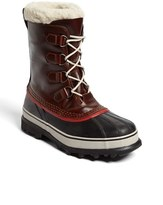 Sorel Men's 'Caribou' Snow Boot