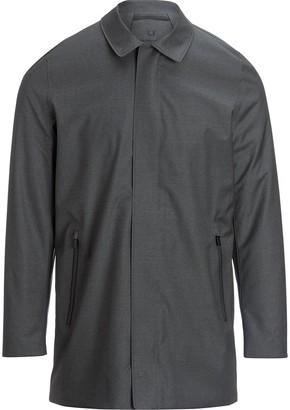 UBR Regulator II Savile Insulated Coat - Men's