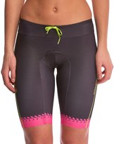 Louis Garneau Women's Course Club Tri Shorts 8136911