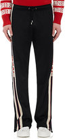 Gucci Men's Tear-Away Track Pants