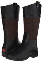 Chooka Candice Rain Boot