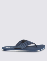 M&S Collection Slip-on Flip Flops