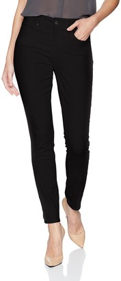 NYDJ Women's Petite Ami Skinny Jeans