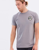 '47 Penrith Panthers FLANKER Backer Tee