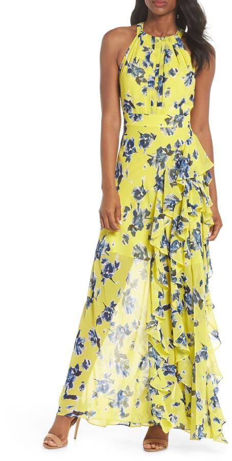 d3508bfc31 Eliza J Petite Dresses - ShopStyle