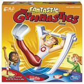 Hasbro Fantastic Gymnastics Game