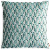 Missoni Sestriere Decorative Pillow, 16 x 16