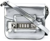 Proenza Schouler tiny 'PS11' shoulder bag