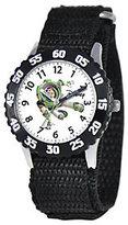 Disney Buzz Lightyear Time Teacher Watch