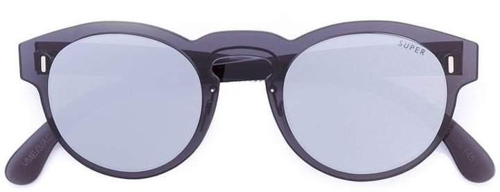6e74ae2919c41e RetroSuperFuture Sunglasses For Men - ShopStyle Australia