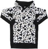 Molo Popcorn Printed Cotton Sweatshirt