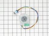 "GE Factory Oem Wr60x10185 For Wr60x10154 Evaporator Fan Motor"""