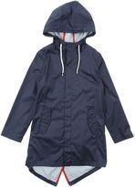 Siviglia Full-length jackets