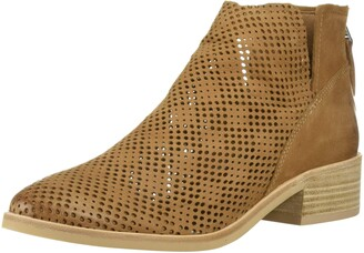 Dolce Vita Women's Tommi Ankle Boot