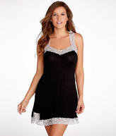Honeydew Intimates Ahna Knit Chemise Plus Size - Women's