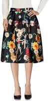 Lm Lulu 3/4 length skirt