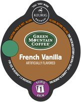 Keurig K-CarafeTM Pack 8-Count Green Mountain Coffee® French Vanilla Coffee