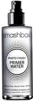 Smashbox 2 Smashbox Photo Finish Primer Water 116ml