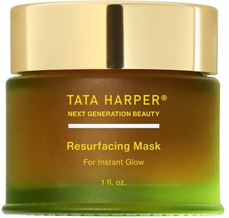 Tata Harper Resurfacing Mask (30ml)