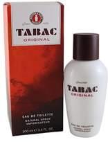 Maurer & Wirtz Tabac Original by for Men - 3.4 Ounce EDT Spray/Splash.