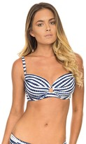 Sunseeker Aquitaine D/DD Cup Moulded Bra