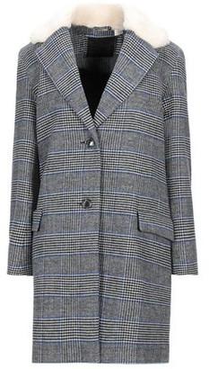 Levi's LEVI' S Coat