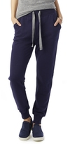 Alternative Modal Fleece Jogger Pants