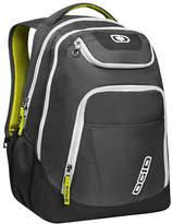 Ogio Meteorite Contrast Trim Backpack