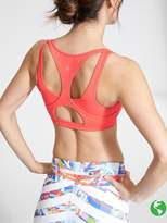 Athleta Triple Dare Bra