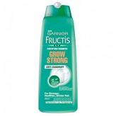 Garnier Fructis Grow Strong Anti-Dandruff Shampoo 250 mL