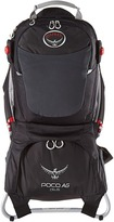 Osprey Poco AG Plus Backpack Bags