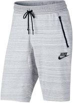 Nike Men's Sportswear Advance 15 Shorts