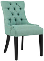 Fabric Dining Chair Shopstyle