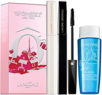 Lancôme Definicils Mascara Set (A $69 Value)