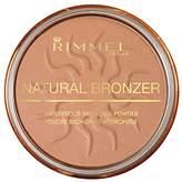 Rimmel Natural Bronzer,0.49 Fluid Ounce