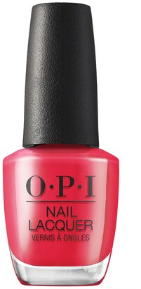 Opi 99999 Emmy, have you seen Oscar? Nail Lacquer