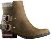 Sorel Women's Lolla Boot