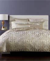 Hotel Collection Fresco Full/Queen Duvet Cover, Created for Macy's