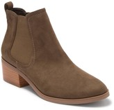 Abound Cyan Chelsea Boot