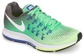 Nike Women's Zoom Pegasus 33 Sneaker