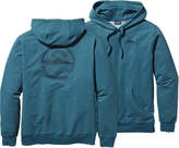 Patagonia Men's Know More Need Less Midweight Pullover Hoody