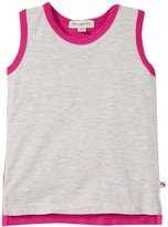 Appaman Mesa Racerback Tank (Toddler/Kid) - Beet Root - 5