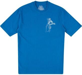 Palace Grand Master T-shirt