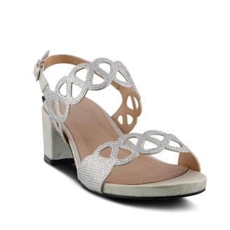 Patrizia Xyzana Women's Dress Sandals