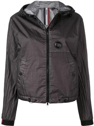 Rossignol Ripstop rain jacket