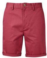 Burton Burton Dry Rose Basic Chino Shorts