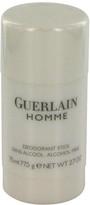 Guerlain Homme by Deodorant Stick for Men (2.5 oz)